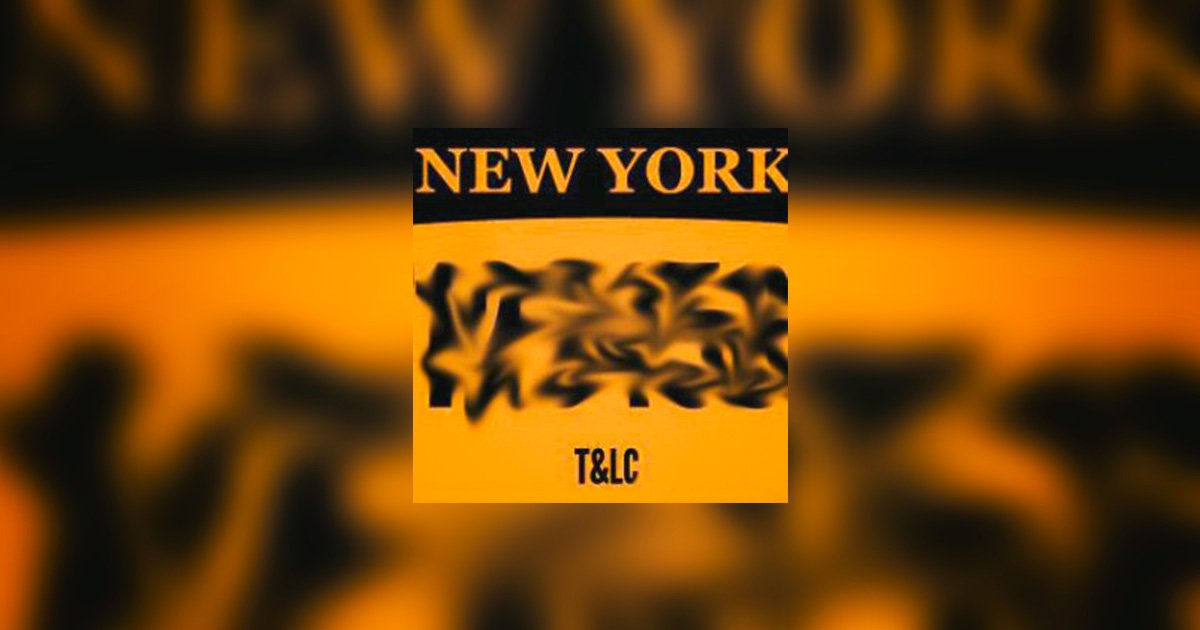 TLC New York