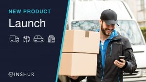 INSHUR product launch