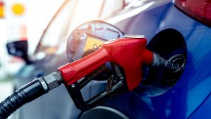 How to save Fuel during the petrol shortage